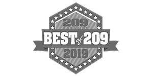 Eldevco - Best of 209 2019